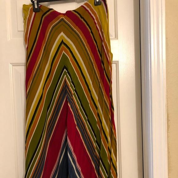 Free People Dresses & Skirts - Free People maxi skirt